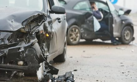 Dealing with Car Accident Aftermath: What's Next?