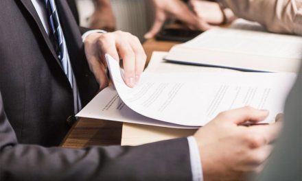 Tips for Choosing an Immigration Attorney