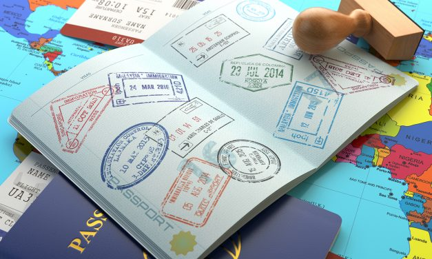 Immigration Law: Things You Wanted to Know