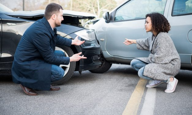 What to Consider When Hiring Auto Accident Lawyer