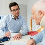 Personal Injury Law: Things You Should Know About