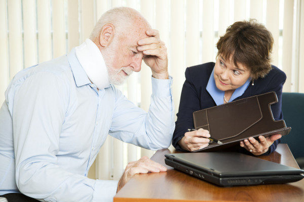 What are the Ways to Maximize Compensation in Personal Injury Lawsuits?