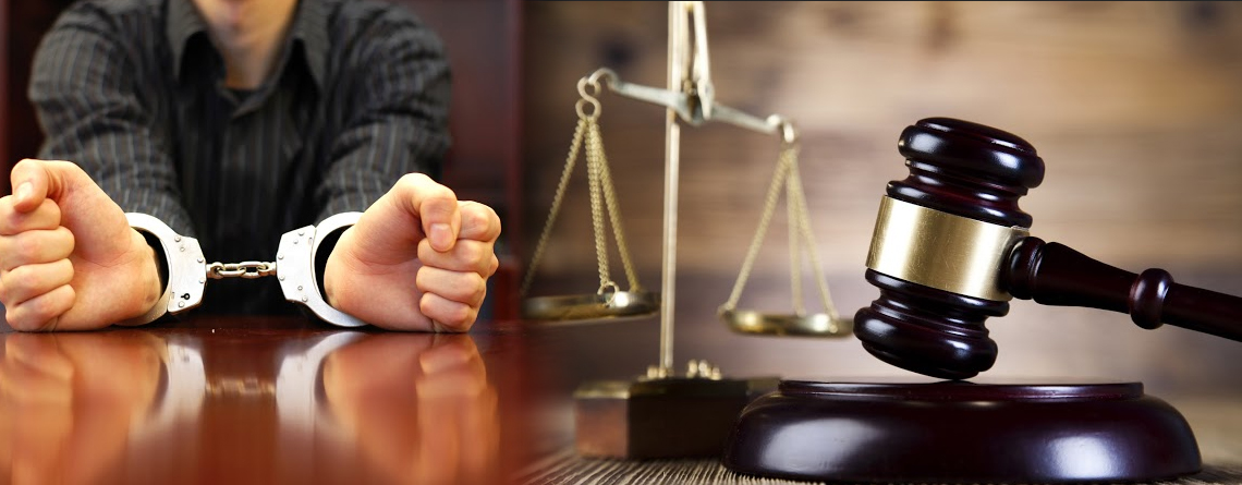 How a Criminal Defense Lawyer Could Help You
