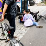 Get in Touch with a Bicycle Accident Attorney in Portland, OR to Get Success In Your Case